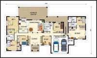 Best house plans 2015 - House design plans