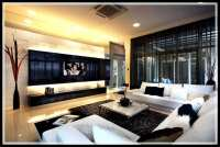 Fantastic Furniture Ideas for Living Room with Modern ...