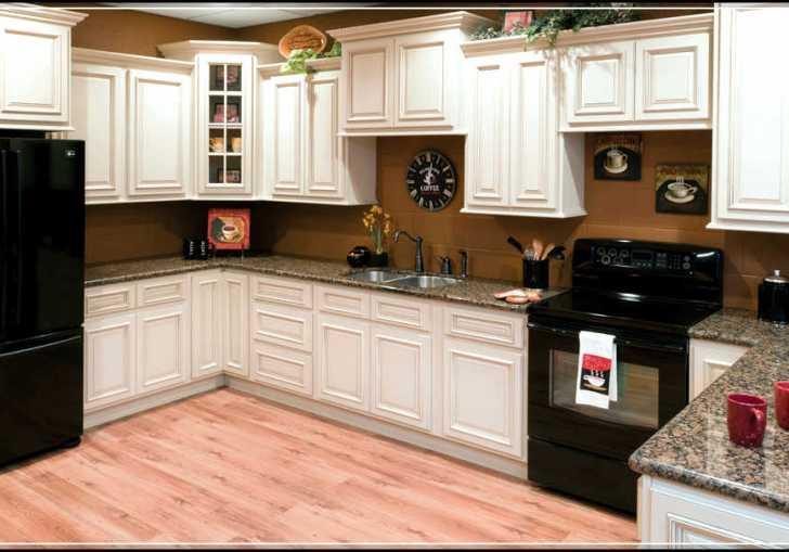 Kitchen Cabinet Outlet Hartford Ct