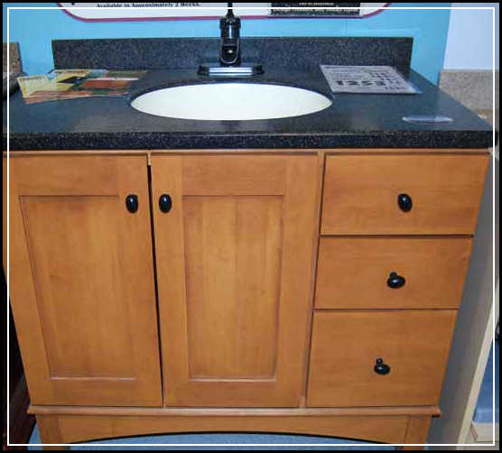 Wholesale Bathroom Vanities High Quality And Cheap Price Home Design Ideas Plans