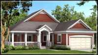 The 2 Bedroom House for Those Simple Lovers - Home Design ...