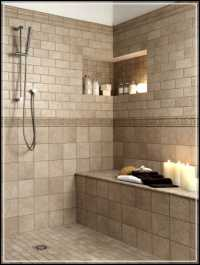 Get More Inspirations from Bathroom Tile Gallery - Home ...