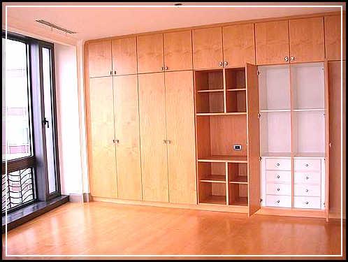 Choose Your Bedroom Furniture of Bedroom Cabinets