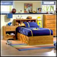 Modern and Contemporary Boys Bedroom Sets Design - Home ...