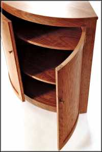 Can We Bring Corner Cabinet Furniture? - Home Design Ideas ...