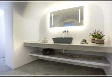 Bathroom Vanities Ideas Bathroom Vanities Ideas
