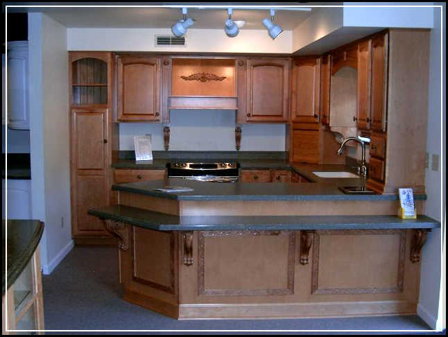 Kraftmaid Cabinet in the Small Bathroom Decoration  Home Design Ideas Plans