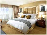 Affordable Master Bedroom Furniture for Your Retreat-Into ...