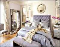 Unique Mirror Bedroom Furniture for Elegant Bedroom Look ...