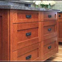 Design Your Own Kitchen Lowes Victorinox Knife Let's Make Diy Shaker Cabinet Doors - Home Ideas Plans