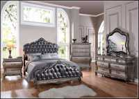 Remodel Your Bedroom Becomes the Traditional Bedroom ...