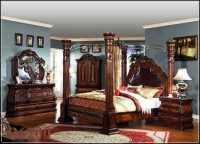 Remodel Your Bedroom Becomes the Traditional Bedroom