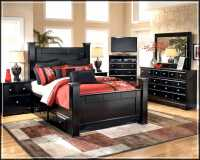 Youth Bedroom Sets Design and Ideas to Decorate - Home ...