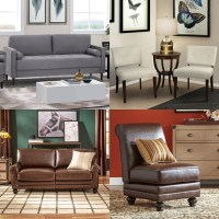 Living Room Sets Under 500 Dollars