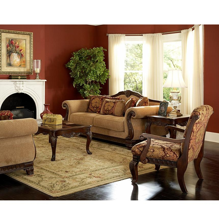 Today, it's a company with hundreds of employees and multiple stores across florida. Different Types of Living Room Chair - Home Design Ideas Plans