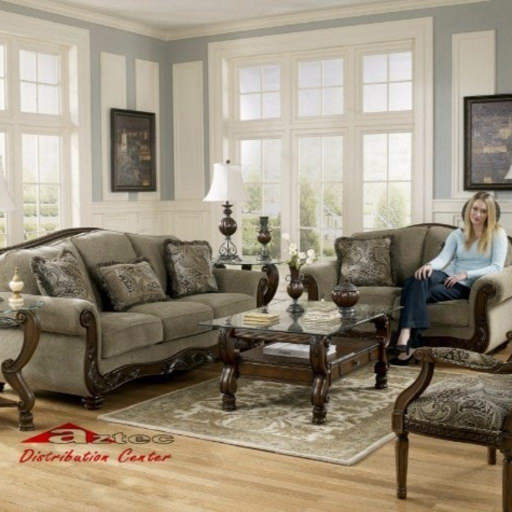 Get The Best Modern Living Room Furniture Home Design Ideas Plans