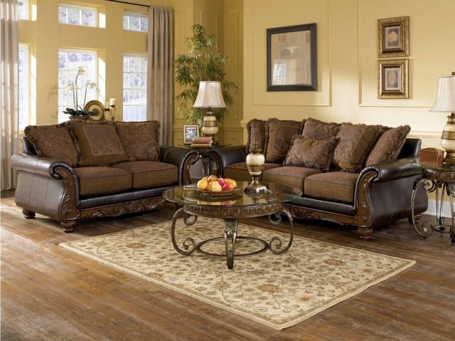 Get the Best Modern Living Room Furniture - Home Design ...