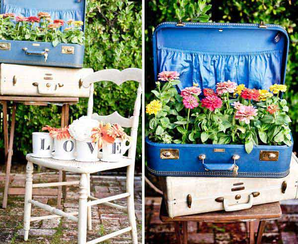 old-suitcases-decor-hdi-5