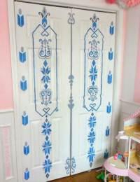 Bedroom Door Decoration | www.imgkid.com - The Image Kid ...