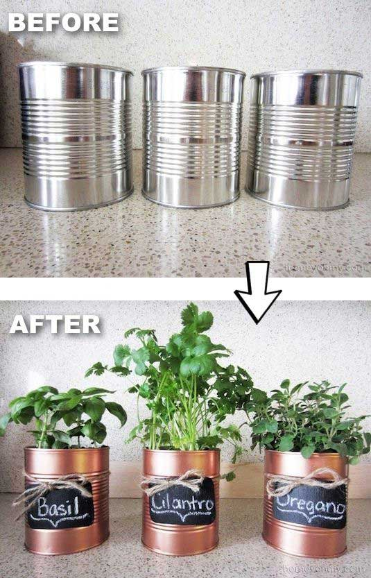 food-and-drink-reuse-projects-015