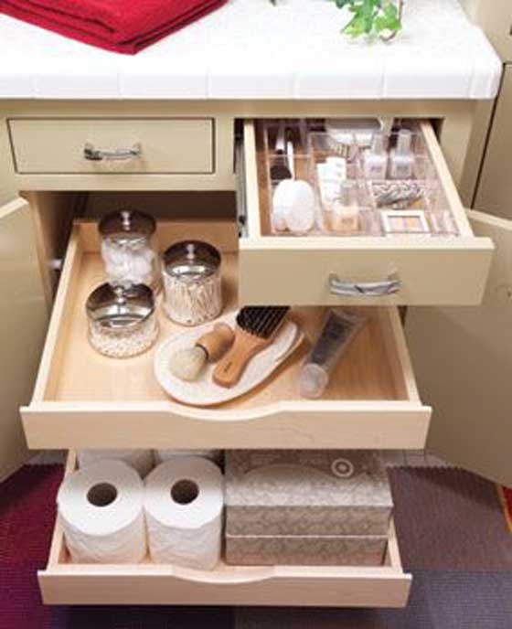 pull-out-storage-ideas-for-your-bathroom-4