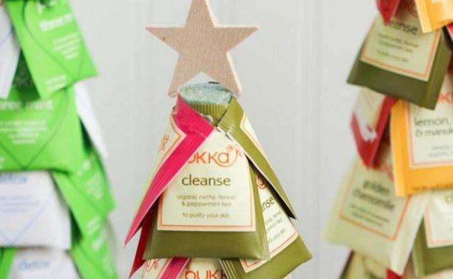 31 Awesome Diy Christmas Gift Ideas To Make You Say Wow