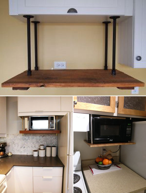 15 cool uses of space between