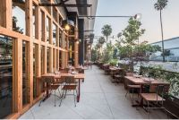 8 Trending Restaurant Design Ideas Dished Out This Year ...