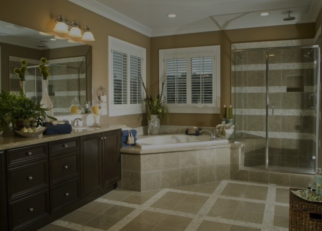 Bathroom Remodel Jupiter Fl Bathroom Design
