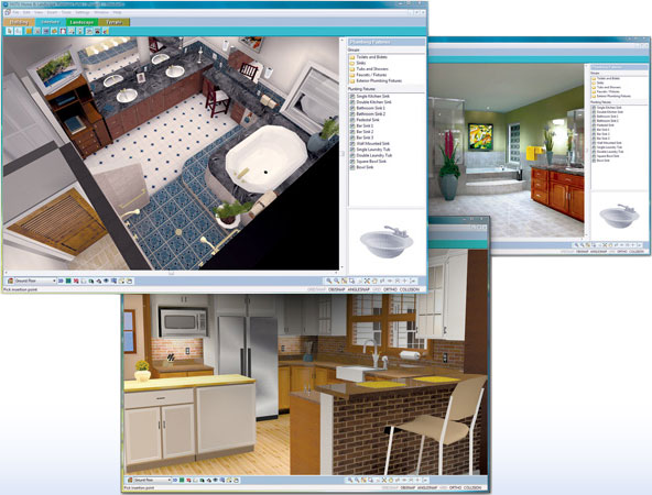 kitchen design software hgtv interior design hgtv software brokeasshome 677