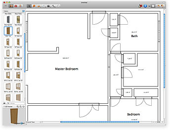 hgtv interior design software for mac