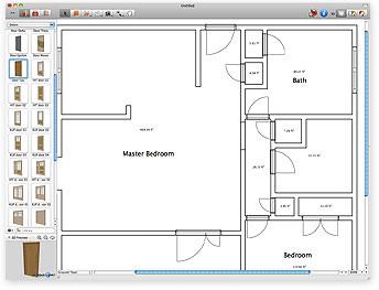 Hgtv interior design software for mac for Castle design software