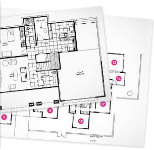 Design Floor Plans in Minutes with HGTV Software