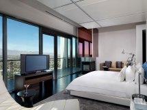 Palms Place Las Vegas Hotel and Spa