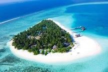 Angsana Velavaru Maldives Homedezen
