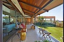 Casa Sol David Guerra Architecture And Interior
