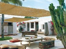 Another Summer House on Formentera