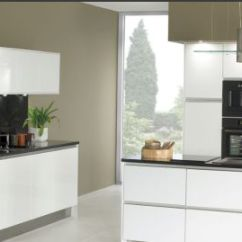 Kitchen Design Ideas Images Cabinets Ikea Tips For A Modern And 15 From Moben
