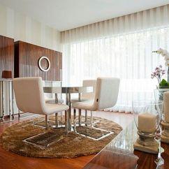Sofas Singapore Wooden Sofa Arm Covers Ivo Tavares Interior Design Pictures For Interdesign ...