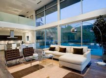 Astonishing Minimalist Lounge Design Pictures - Best ...