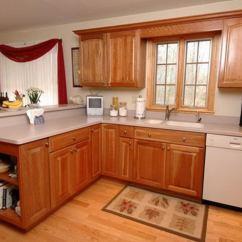 Kitchen Hutch Ideas Tiles Backsplash Cabinets And Storage Homedizz
