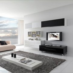 Modern Living Room Decorating Ideas Uk Wall Paint Color Schemes 60 Top And Minimalist Rooms For Your Inspiraton Homedizz Guide