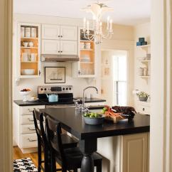 Design Kitchen Layout High Quality Knives Small Ideas Homedizz