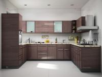 42 Best Kitchen Design Ideas With Different Styles And ...