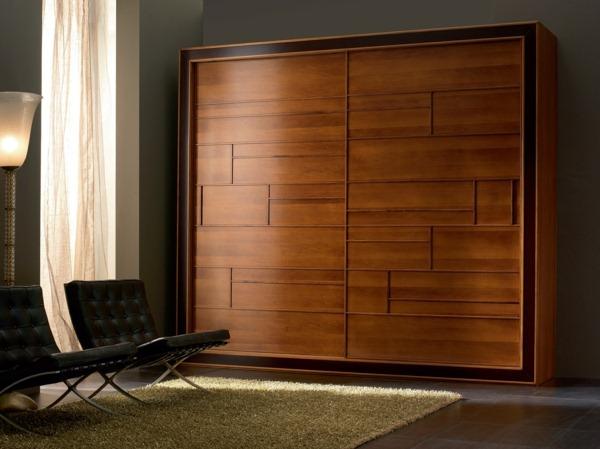 19 Great Ideas Of Wardrobe With Sliding Doors Homedizz