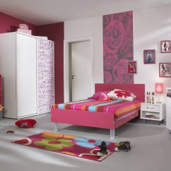 Teenage Bedroom Chair Mitchell Gold Chairs Mix And Match Bedrooms Interior Design Ideas