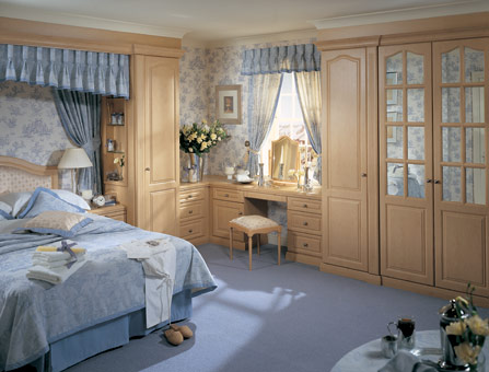 Cute Bedroom Ideas for Couples | Small Bedroom Design ...
