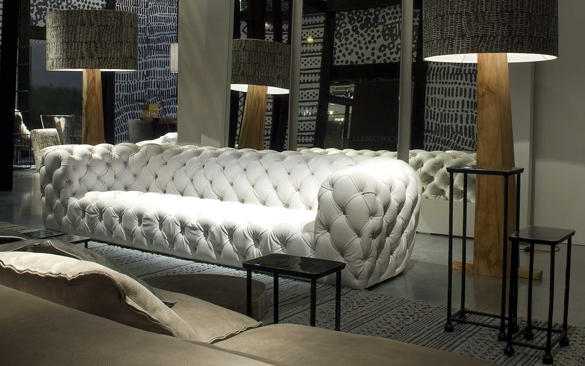 italia sofa rh resin furniture baxter from italy brings fine sofas home interior design