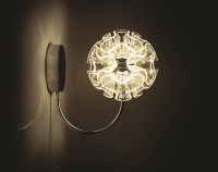 Remarkable and Unique Lights from Qisdesign | Interior ...