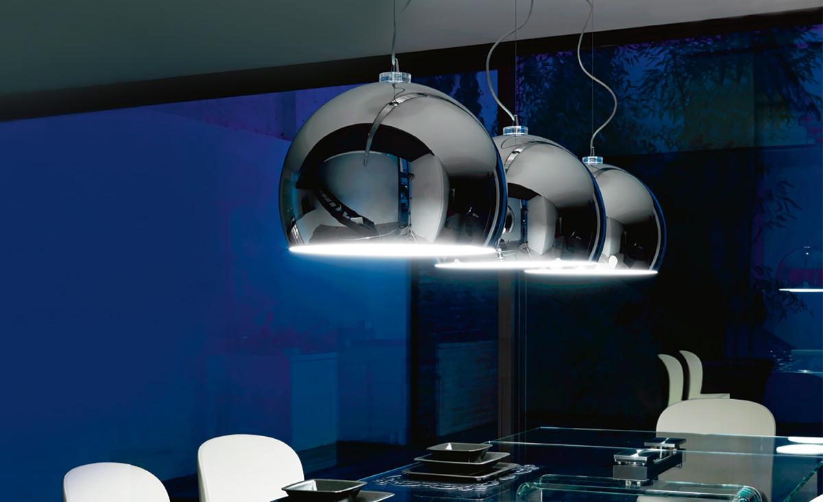 where to start when remodeling a kitchen best soap dispenser cattelan italia lights for modern homes | interior design ...